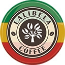 Lalibela coffee